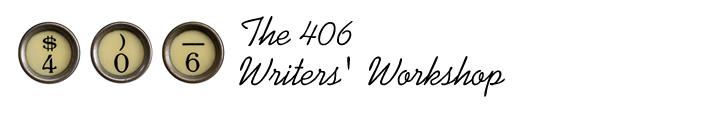 406writers