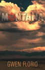 book_montana1