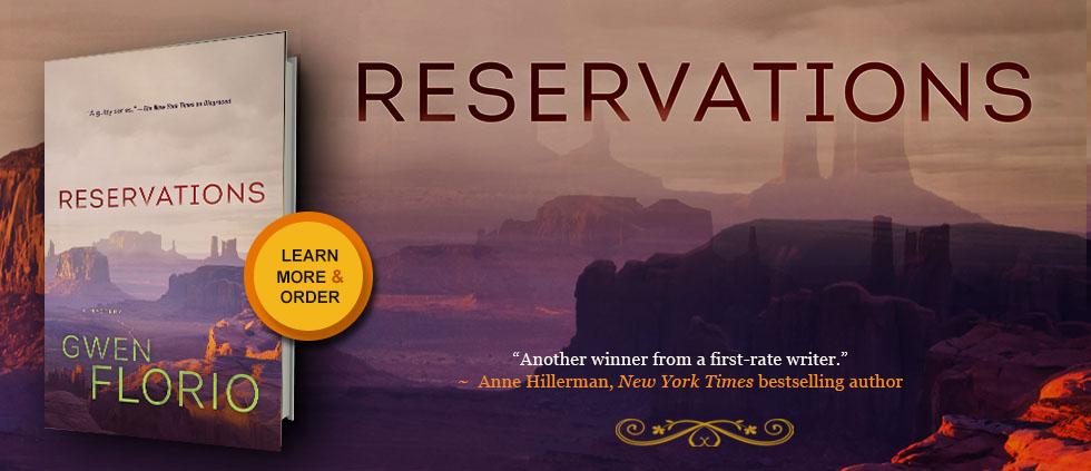 gwen-slide-reservations