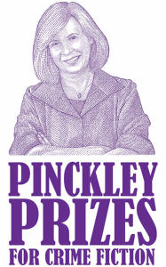 pinckley-prizes-logo