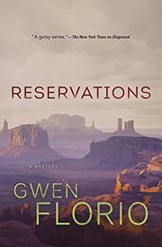 reservationssmall